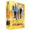 CSI: Miami - 2� Temporada - Volume 1 (DVD)