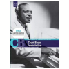 Count Basie - Swingin the Blues (DVD)