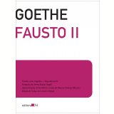 Fausto II - Johann Wolfgang von Goethe
