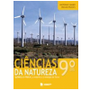 Ciencias Da Natureza - Ensino Fundamental Ii - 9� Ano