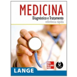 Medicina - Diagnostico E Tratamento - Lange