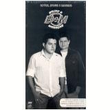 Bruno & Marrone - Sonhos, Amores E Sucessos (CD) -