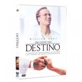 Um Golpe Do Destino (DVD) - Vários (veja lista completa)