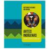 Artes Ind�genas