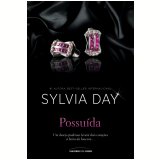 Possu�da - Sylvia Day