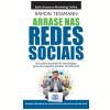Arrase nas redes sociais (Ebook)
