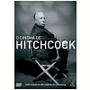 Box - O Cinema de Hitchcock (DVD)