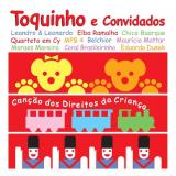 Cançao Dos Direitos Da Criança (CD) -