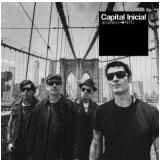 Capital Inicial-acústico?nyc (CD) - Capital Inicial