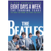The Beatles - Eight Days A Week - The Touring Tears (DVD)