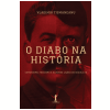 O Diabo Na Hist�ria