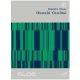 Oswald Canibal - Benedito Nunes