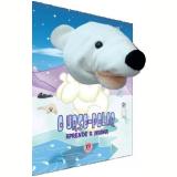 Urso-Polar Aprende a Nadar - Ciranda Cultural