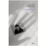 Transtorno Moral - Margaret Atwood
