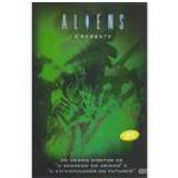 Aliens - O Resgate (DVD) - James Cameron (Diretor)