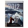 2012 - Edi��o Especial (DVD)
