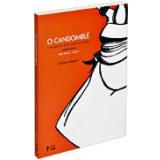 O Candomblé - Carmen Opipari