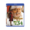 Milagre na Rua 34 (Blu-Ray)