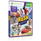 Kinect Rush (X360) -