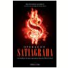 Opera��o Satiagraha