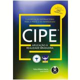 Classificação Internacional Para A Prática De Enfermagem Cipe ® - Telma Ribeiro Garcia