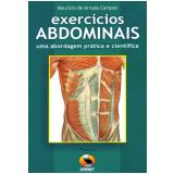 Exercícios Abdominais - Mauricio de Arruda Campos