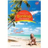 Praias do Nordeste com Crianças (Ebook) - Patricia Papp