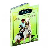 Coleção - Zorro - O Cavaleiro Solitário (Vol. 03) (DVD) - Jack Chertok