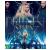 Britney Spears - Live In London (DVD)