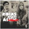 Os Dias Eram Assim - Trilha Sonora (CD)