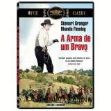 A Arma de Um Bravo (DVD) - Rhonda Fleming, Chill Wills, James Gregory