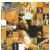 Gilberto Gil - São João - Ao Vivo (CD)