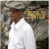 Getúlio Côrtes - As Histórias de Getúlio Côrtes (CD) - Getúlio Côrtes