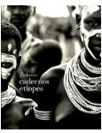 Cadernos Et�opes