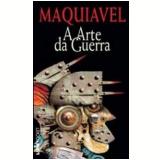A Arte da Guerra - Nicolau Maquiavel