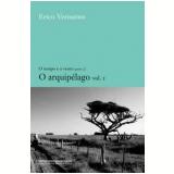 O Arquipélago (Vol. 1) - Erico Verissimo