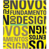 Novos Fundamentos do Design - Ellen Lupton, Jennifer Cole Phillips