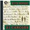 31 Can��es
