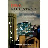 DNA Paulistano - Folha de S.Paulo