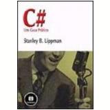 C# um Guia Prático - Stanley B. Lippman