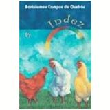 Indez - Bartolomeu Campos de Queirós