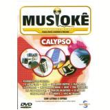 Musiokê - Calypso (DVD) -