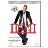 Hitch - Conselheiro Amoroso (DVD) - Andy Tennant (Diretor)