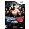 WWE SmackDown vs. Raw 2010 (Wii)