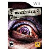 Manhunt 2 (Wii) -