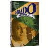 O Brado Retumbante  (DVD)