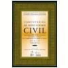 Comentarios Ao Novo Codigo Civil (vol.7)