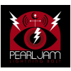 Pearl Jam - Lightning Bolt (CD)