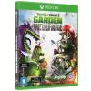 Plants Vs Zombies - Garden Warfare (Xbox One)