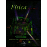 Fisica, Vol. 2 - Frederick J. Keller